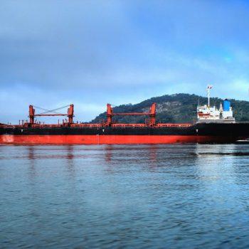 Barca da Ilha - Paranaguá 10